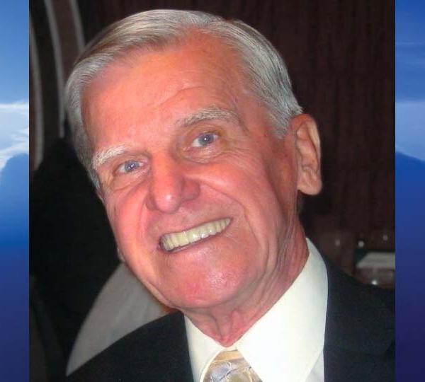 John Buday, Youngstown, Ohio - obit
