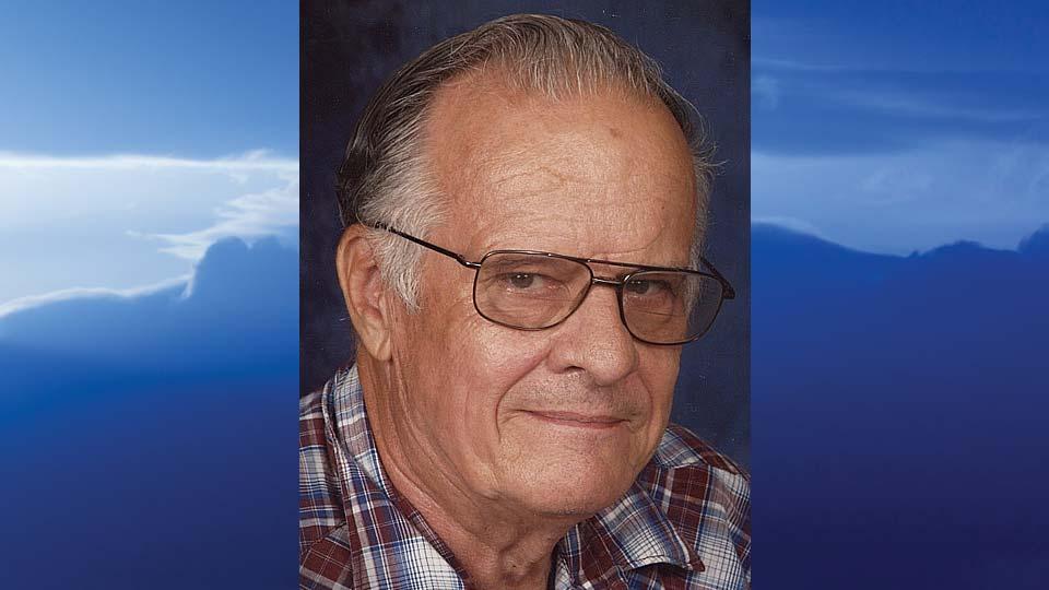 John Semai, Jr., Wayne, Ohio-obit
