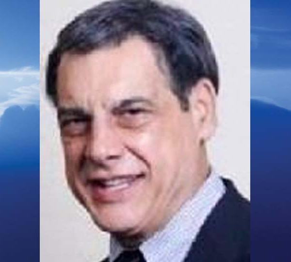 Joseph D. Perry, Youngstown, Ohio - obit