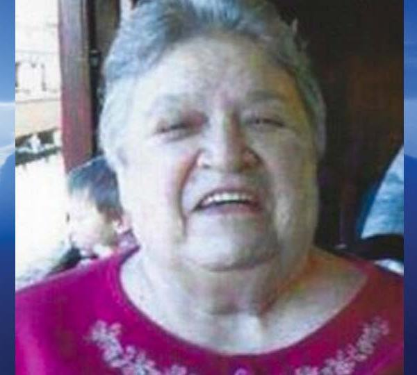 Justine E. Exley, Sharon, Pennsylvania - obit