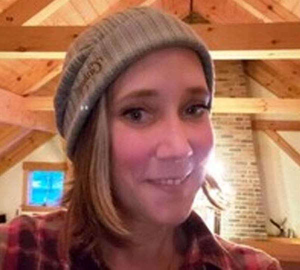 Katie Sue Berry, Newton Falls, Ohio - obit