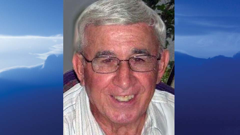Leonard Cercone, Sr., Youngstown, Ohio - obit