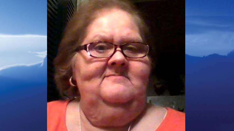 Linda E. Worley, Beloit, Ohio - obit