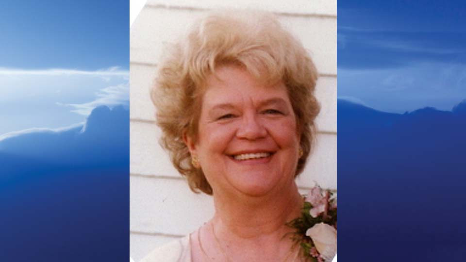 Margaret M. Germanowski, Boardman, Ohio-obit