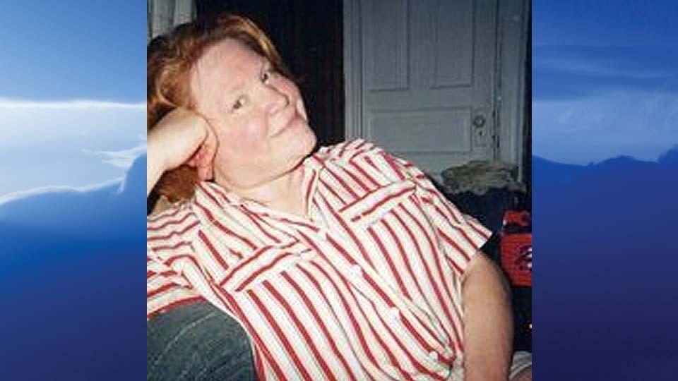 "Margaret ""Peggy"" Portal, Sharon, Pennsylvania-obit"