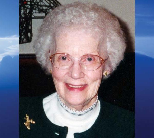 Marilyn F. Hughes, Andover, Ohio - obit