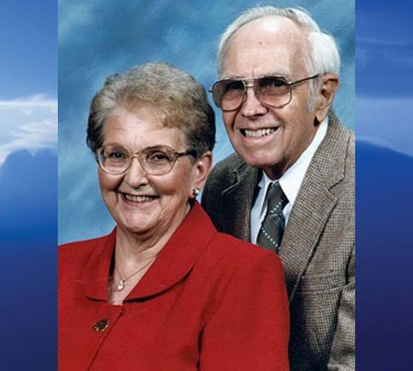Mary T. Neel, Youngstown, Ohio - obit
