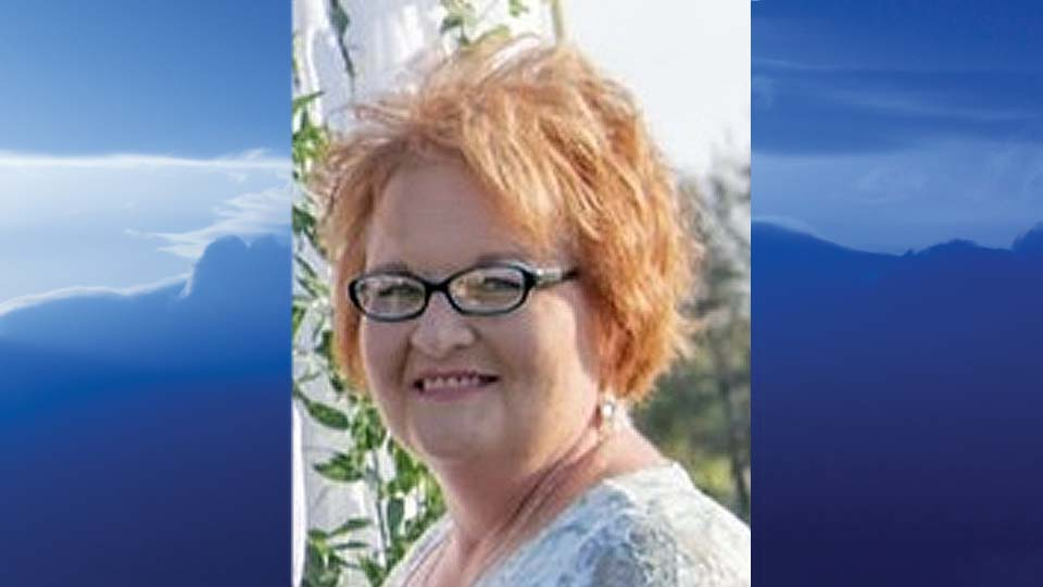 Maureen K. Hanley, Hubbard, Ohio-obit