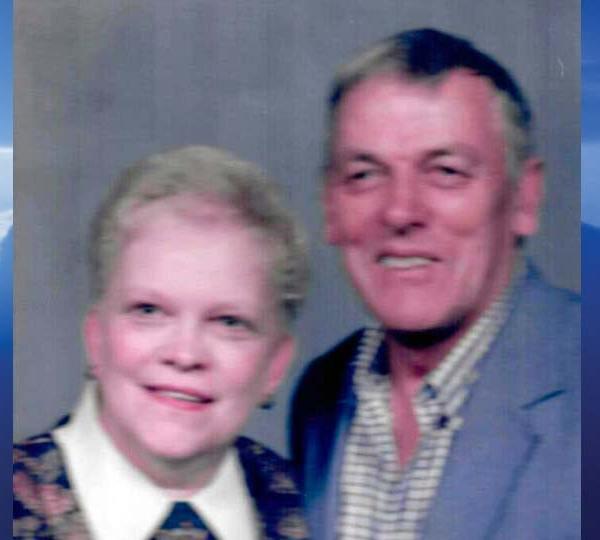Nancy V. Nichol, Lisbon, Ohio - obit