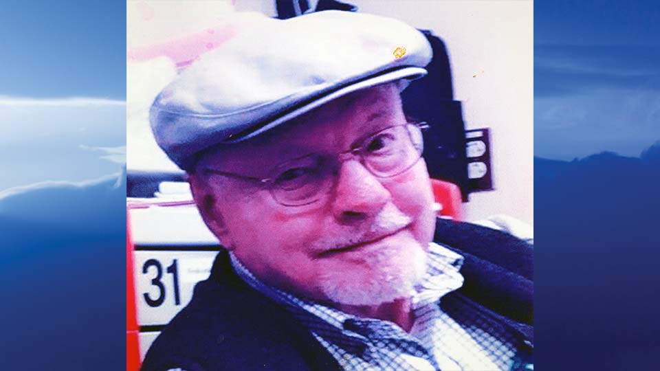 "Ralph Milton ""Milt"" Shontz, Hubbard, Ohio - obit"