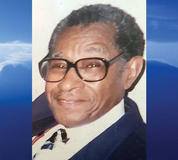 Rev. Charlie L. Ellis, Youngstown, Ohio-obit