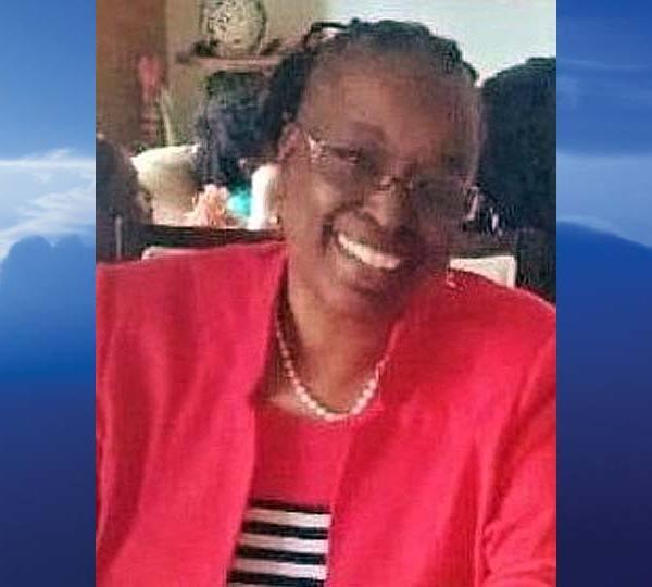Rev. Katrina Lynn Walker, Youngstown, Ohio-obit