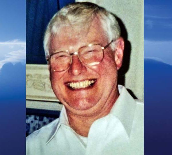 Richard Russell Slagle, Youngstown, Ohio - obit