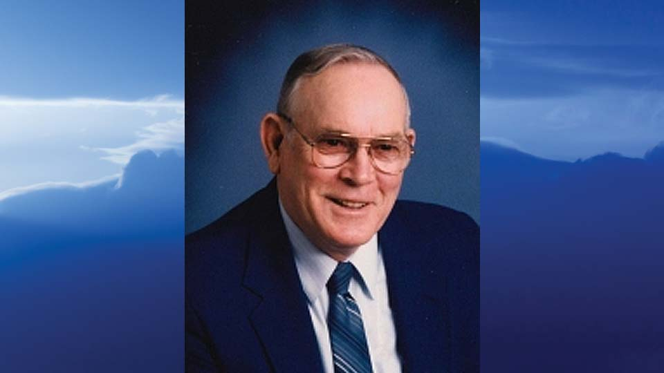 "Robert William ""Bill"" Hamilton, Warren, Ohio-obit"