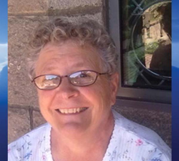 Rosalie Anne Hale, Newton Township, Ohio-obit
