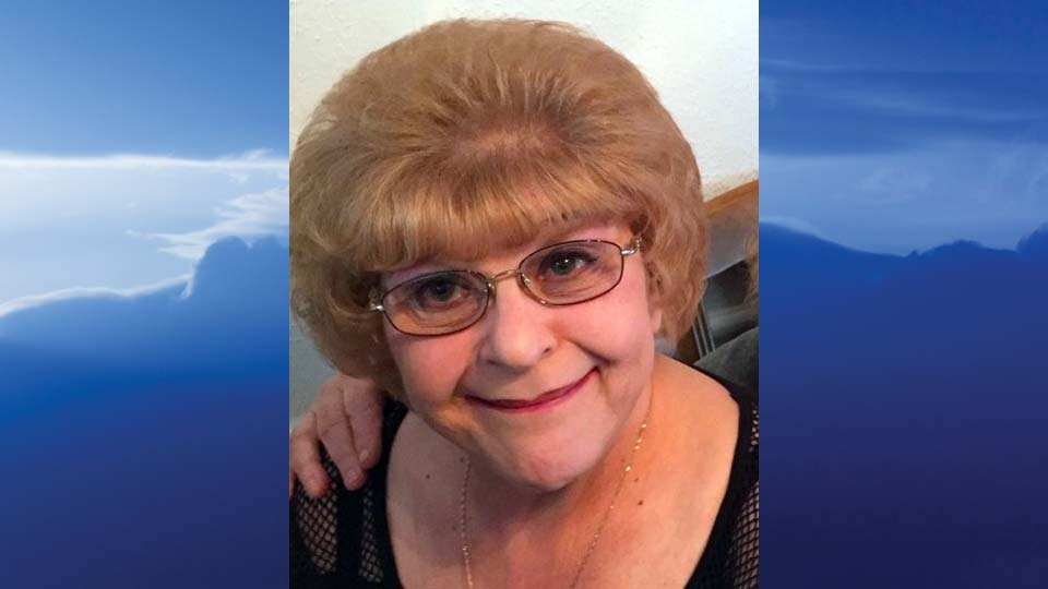 Rosemarie Foster, Masury, Ohio - obit