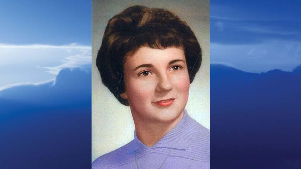 Ruth A. Fellows, Warren, Ohio-obit