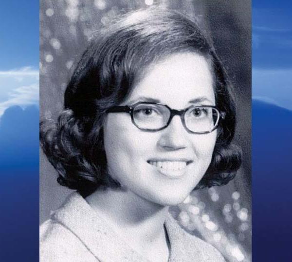 Ruth Ann Billcheck, Warren, Ohio - obit