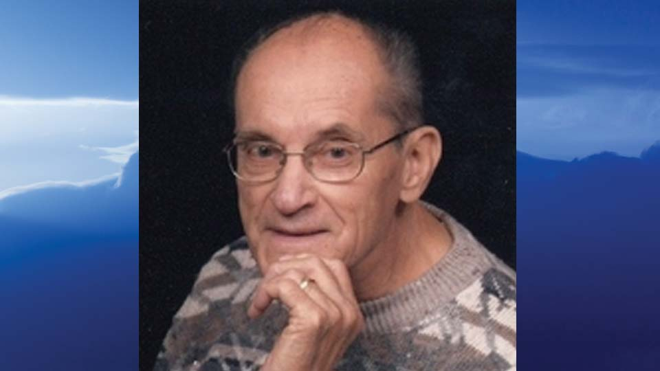 Steven John Bilovesky, Newton Falls, Ohio - obit