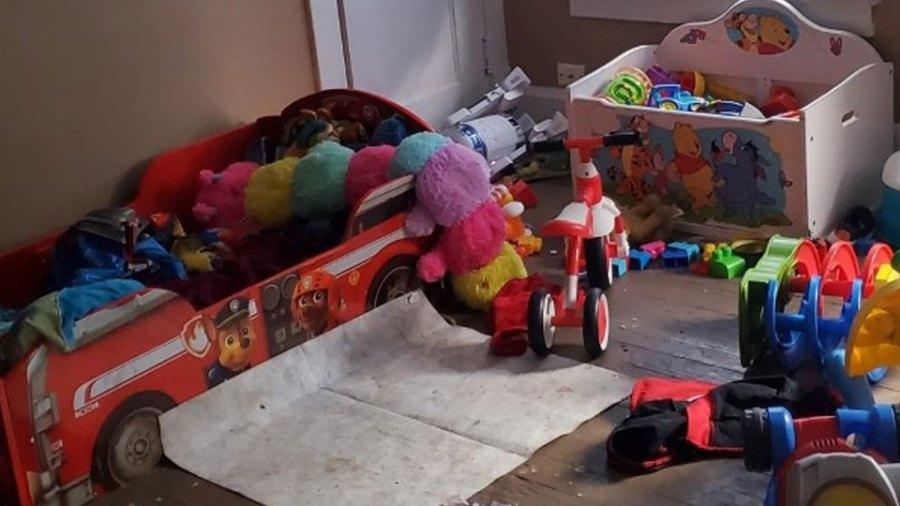Struthers child endangering investigation (11)