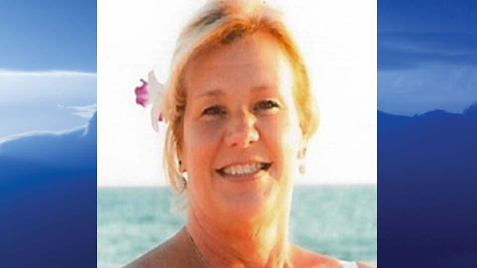 Suzanne M. Duerden, Liberty Township, Ohio - obit