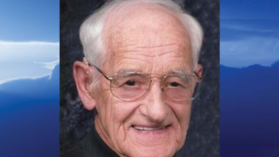 Teddy E. Radtka, Lordstown, Ohio-obit