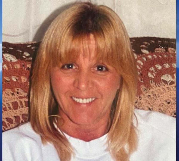 Teresa Wells Main, North Lima, Ohio - obit