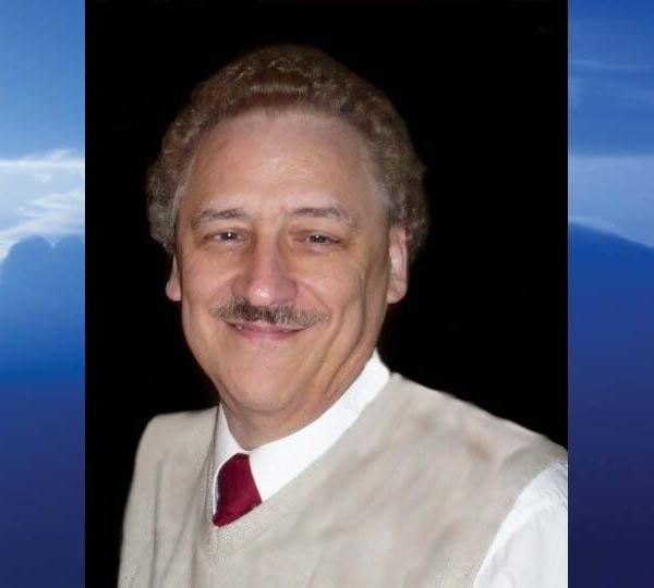 Terry L. Wasylink, Cortland, Ohio - obit