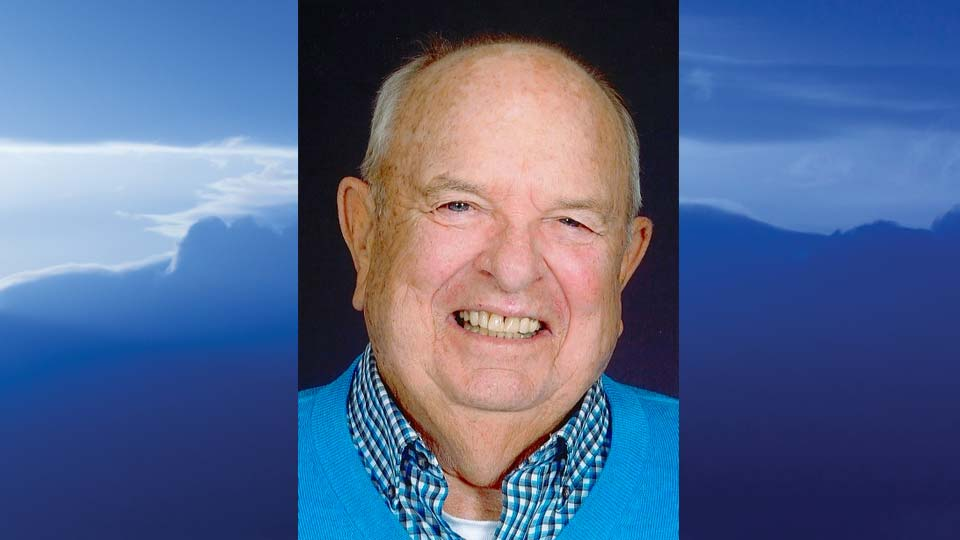 Thomas A. Kelty, Struthers, Ohio - obit