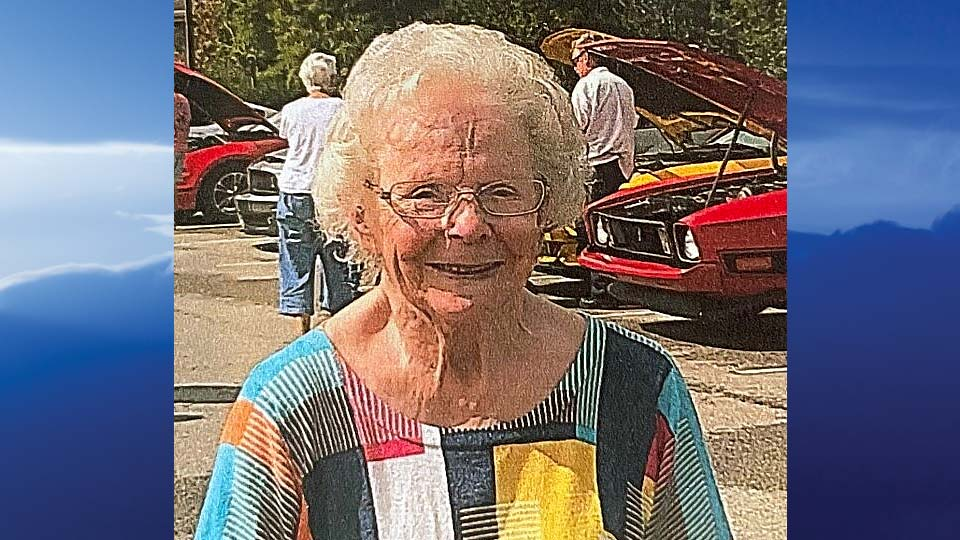 Virginia M. Agnone, Youngstown, Ohio-obit
