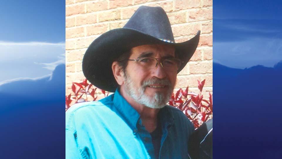 """Wayne L. """"Cowboy"""" Housel, Cortland, Ohio - obit"""