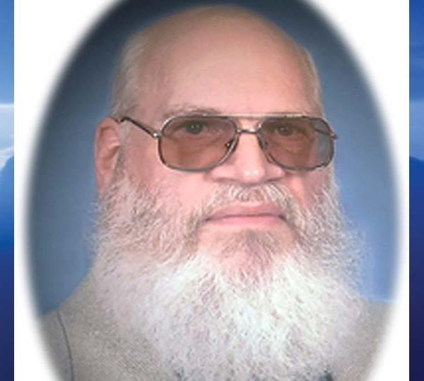 William Howard Wachter, Farrell, Pennsylvania - obit