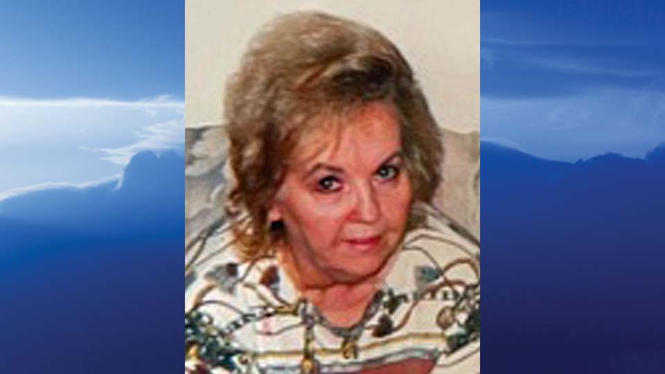 Alice Elsie Napodano Heaver, Austintown, Ohio-obit