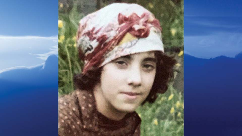 Amy Abranovich, Youngstown, Ohio - obit