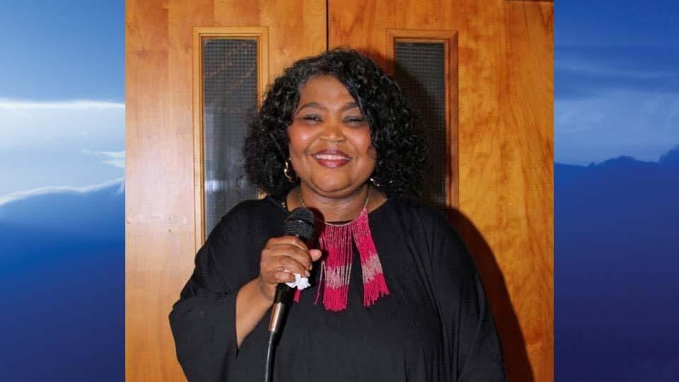 Angela Lynn McCoy, Youngstown, Ohio - obit