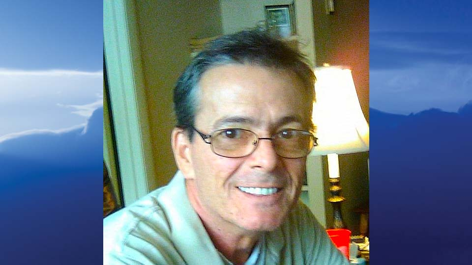 Anthony Dominic Agnone, Youngstown, Ohio-obit