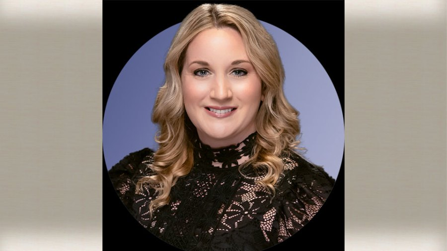 ATHENA Awards | Honoring women from The Valley Danielle Adams