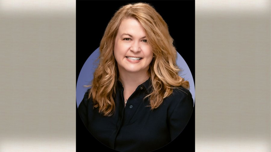 ATHENA Awards | Honoring women from The Valley Heather Craver