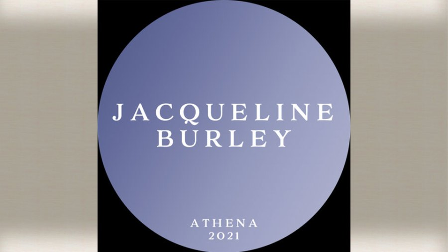 ATHENA Awards | Honoring women from The Valley Jacqueline Burley