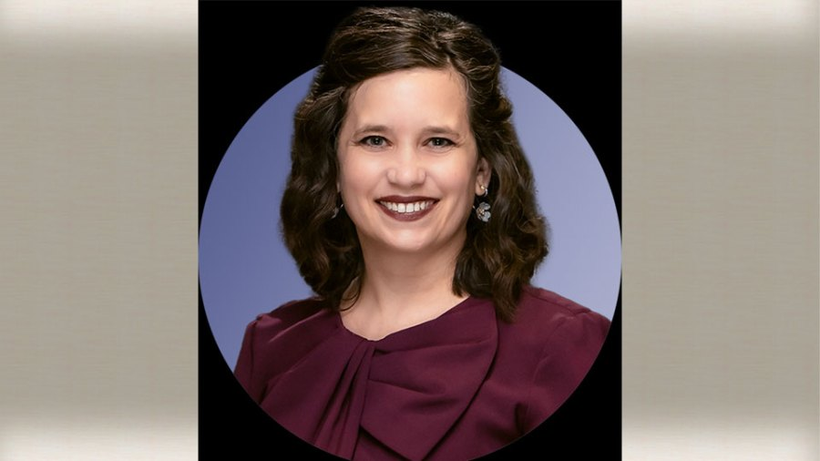 ATHENA Awards | Honoring women from The Valley Michelle Alleman