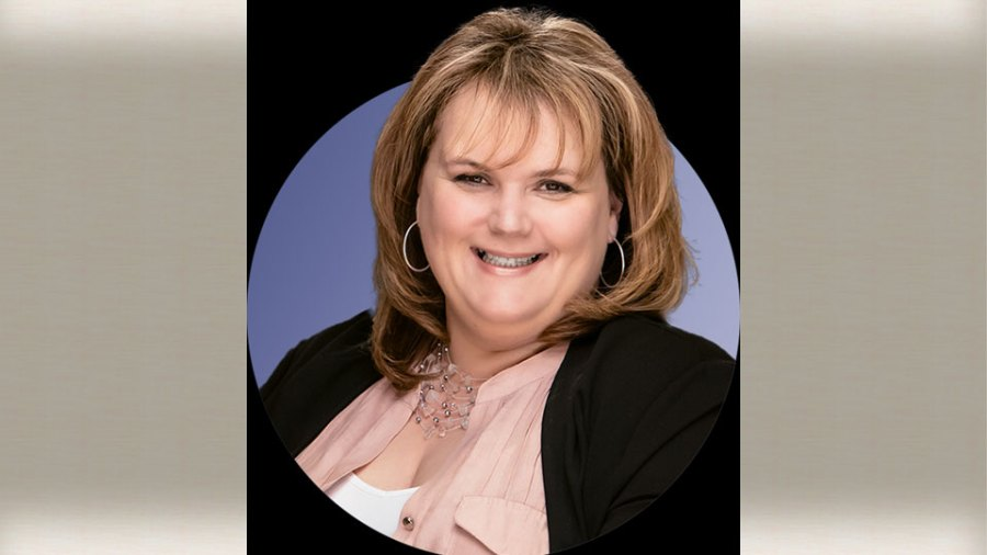 ATHENA Awards | Honoring women from The Valley Ruth Bowdish