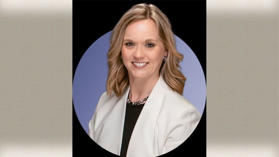 ATHENA Awards | Honoring women from The Valley Shelly Bradley