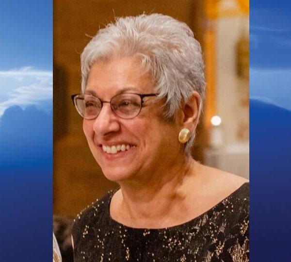 Barbara A. (Ellis) Dohar, Youngstown, Ohio-obit