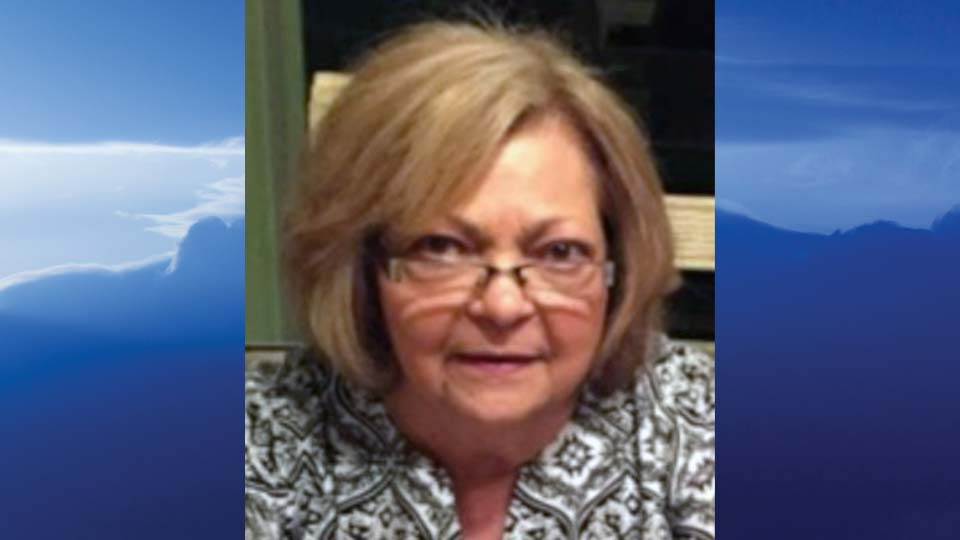 Bernadette A. Ezzo, Youngstown, Ohio - obit
