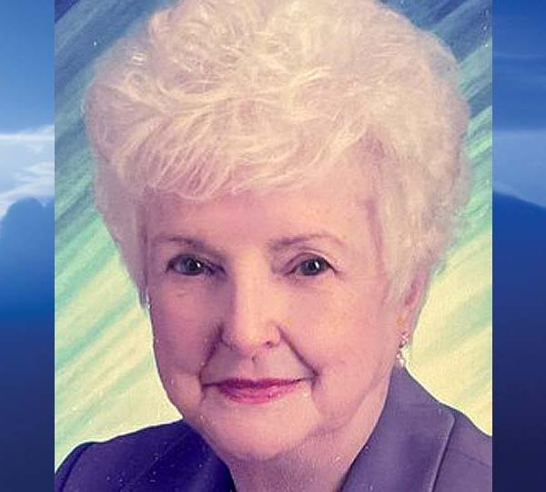 Bettie A. Lowther, Youngstown, Ohio-obit
