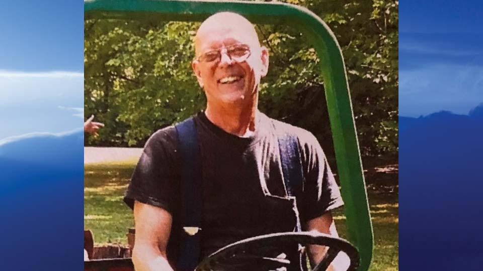 "Carl Andrew ""Butch"" Storey, Jr., Austintown, Ohio - obit"