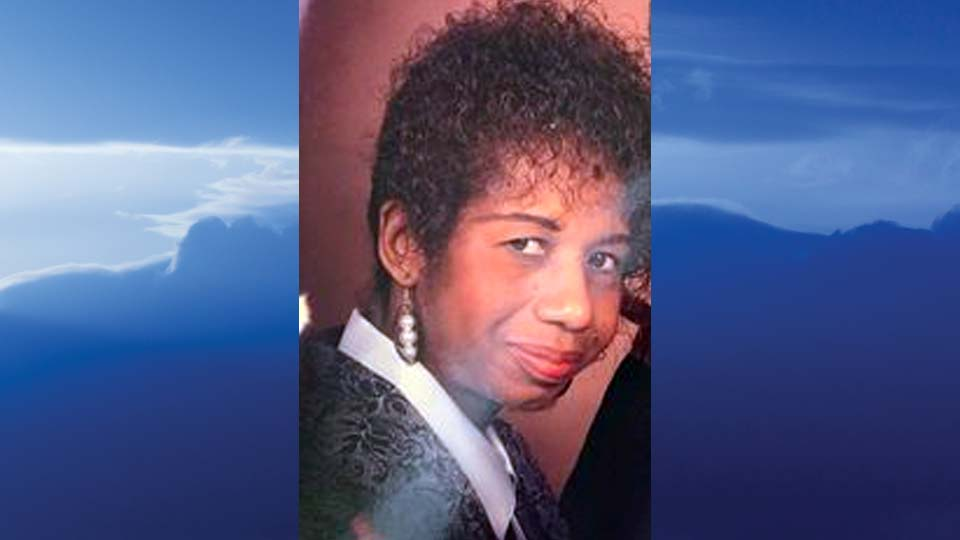 Catherine Chick Cox, Youngstown, Ohio - obit
