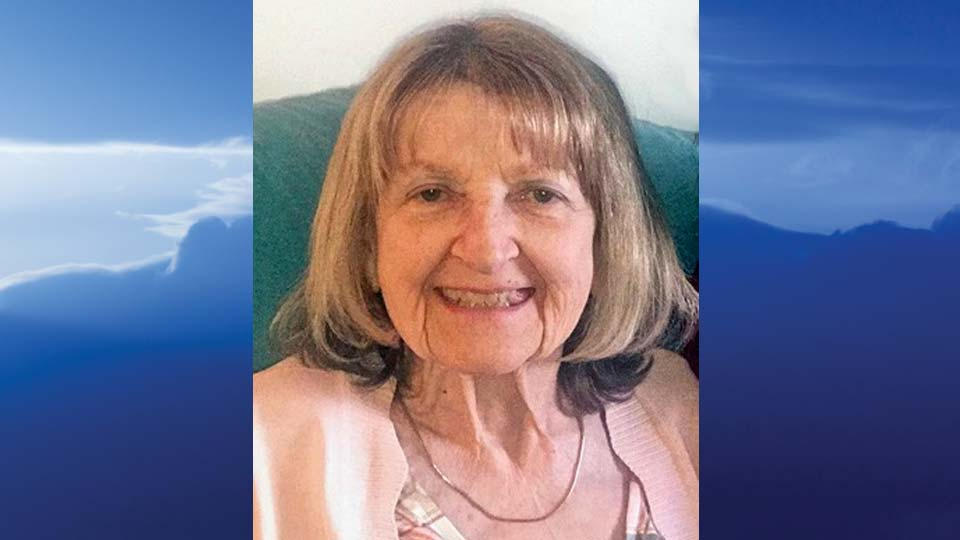 Catherine Maruschak Malley, Youngstown, Ohio - obit