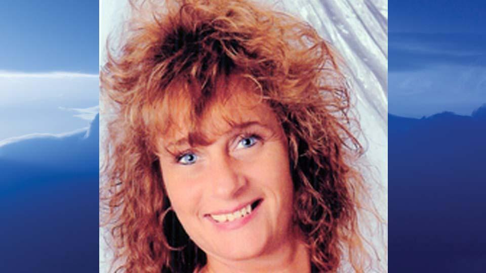 Cindy Lea Shaw-Lakatos, Masury, Ohio - obit