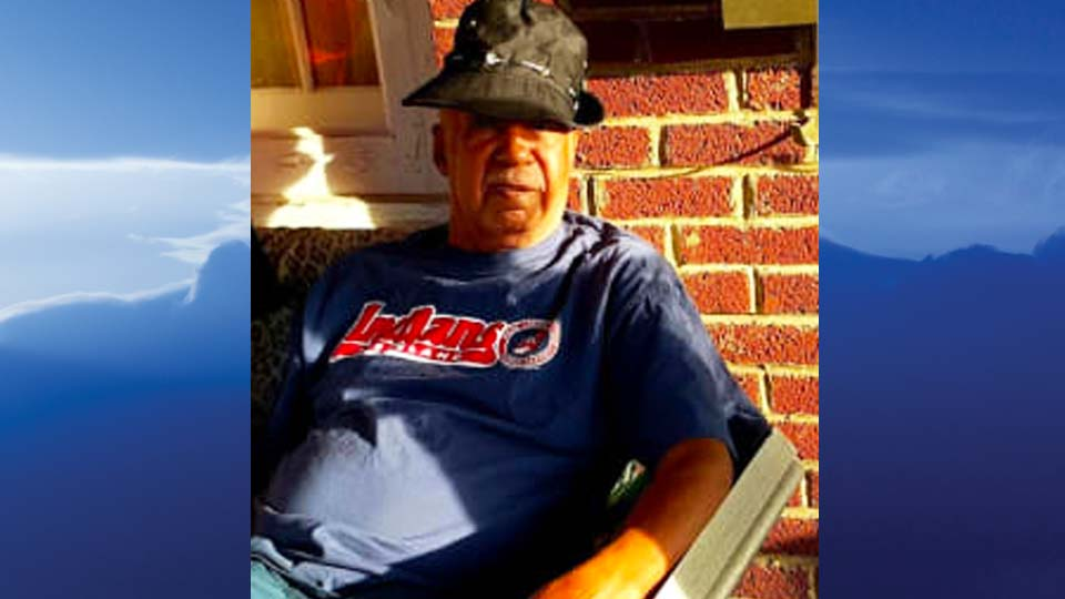 "Clarence ""Clem"" Thompson, Jr., Youngstown, Ohio - obit"